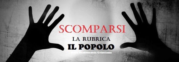 """Scomparsi : la rubrica torna a parlare di Ylenia Carrisi, la figlia di Al Bano e Romina """"rintracciata""""?"""