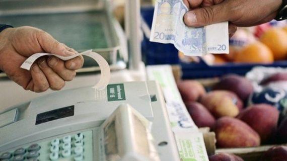 Anno 2019, arriva la lotteria degli scontrini fiscali:  Servirà a combattere l'evasione….forse!!!