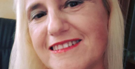 MARIA LEONE (D.C. MILANO): urge che la Democrazia Cristiana si impegni nel sociale ed in particolare in aiuto ai giovani !