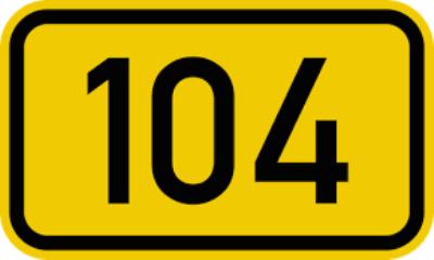 Legge 104 INPS: tutte le agevolazioni e a chi spetta.