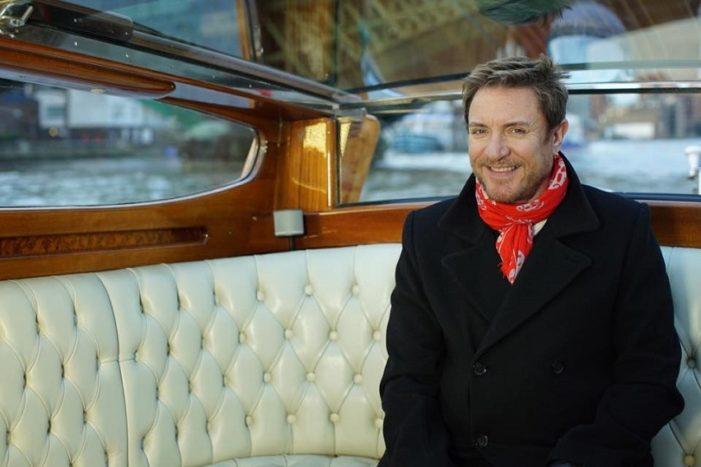 Auguri a Simon Le Bon per i suoi 60 anni: le curiosità sul leader dei Duran Duran.