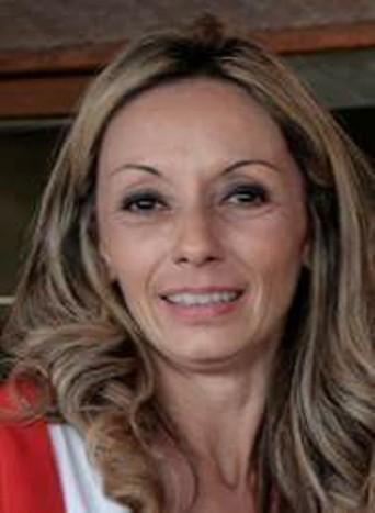 La Dott.ssa GABRIELLA FARDELLA (Roma) è il nuovo Vice-Segretario nazionale Vicario del Mov. Femminile e per le Pari Opportunità della D.C. italiana.