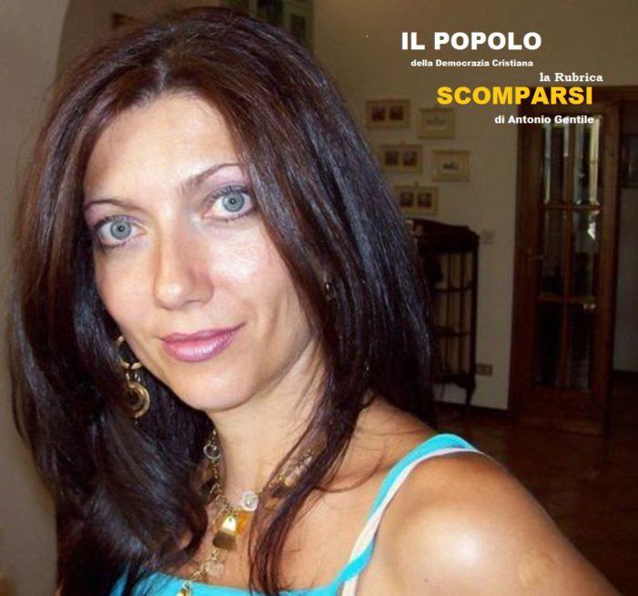 (Scomparsi) il caso Roberta Ragusa, nuova ipotesi sul cadavere: veggente svela dove si trova.