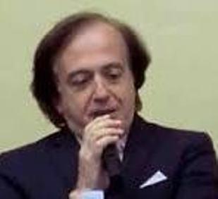 L'Ing. Gaetano Tedeschi (Avellino) è il nuovo Presidente Internazionale Vicario della Democrazia Cristiana