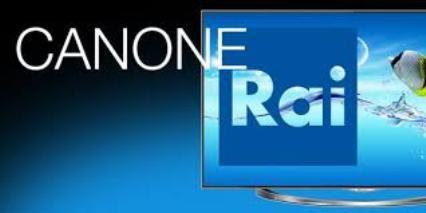 Canone Rai 2019: le ultime news su importo, esenzione e disdetta, cosa cambia.