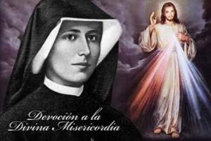 Perché il Vaticano vietò la diffusione del Diario di Santa Faustina? Le sue tre richieste.