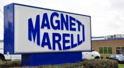 Accordo per cedere la Magneti Marelli per 6,2 miliardi: il Giappone la fa da padrone.