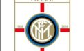 Poste Italiane: dedica un francobollo speciale per i 110 anni dell'Inter club.
