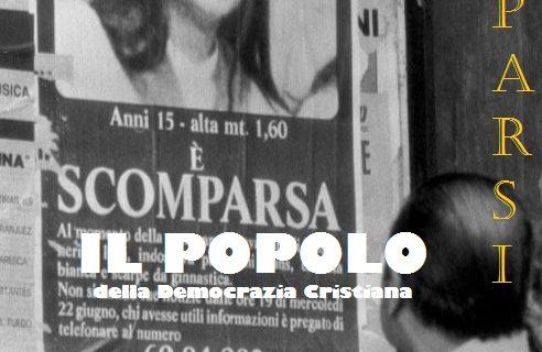 Emanuela Orlandi, nella Nunziatura ossa di una persone: lo scheletro è di una donna (Scomparsi).