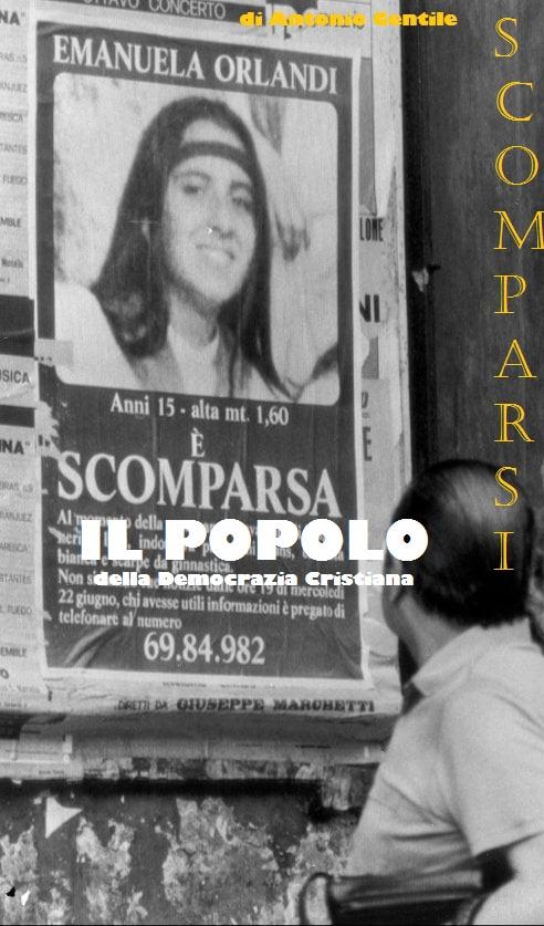 Caso Orlandi: una fonte della Santa Sede avrebbe associato Emanuela alle ossa rinvenute. (Scomparsi)