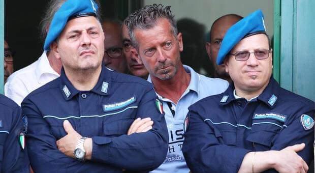 Ergastolo confermato per Bossetti: Per la famiglia di Yara «giustizia è fatta».