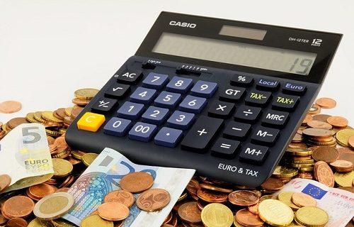 Stangata sui conti correnti: da gennaio fino al 60% in più, un vero e proprio salasso.