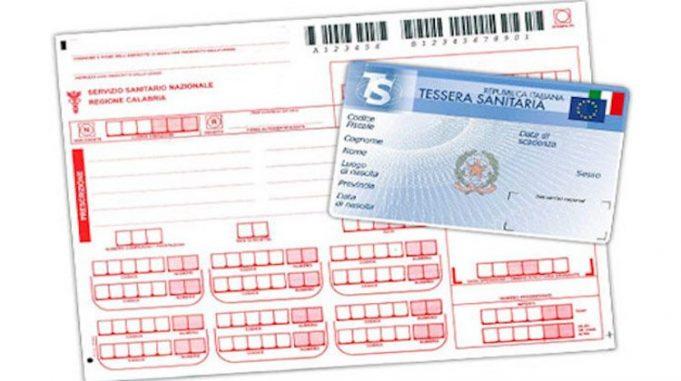 Sanità. Lista d'attesa troppo lunga? Puoi andare dal privato pagando solo il ticket.
