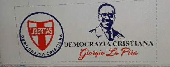 Si riunisce martedì 6 novembre 2018 a Cerignola (FG) il Comitato di coordinamento della locale DEMOCRAZIA CRISTIANA.
