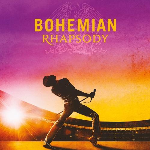 La vera storia di  Freddie Mercury  per lanciare il film sui Queen.