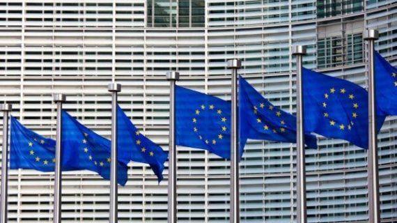 """Governanti allo sbaraglio: scontata la bocciatura dell'Europa alla manovra economica spericolata e dannosa della maggioranza """"giallo-verde""""!"""