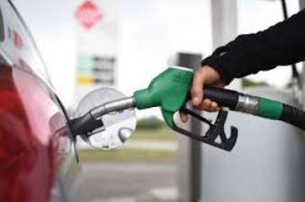 Benzina, diesel e Gpl: sorpresa ai distributori per i prezzi di questo inizio settimana.
