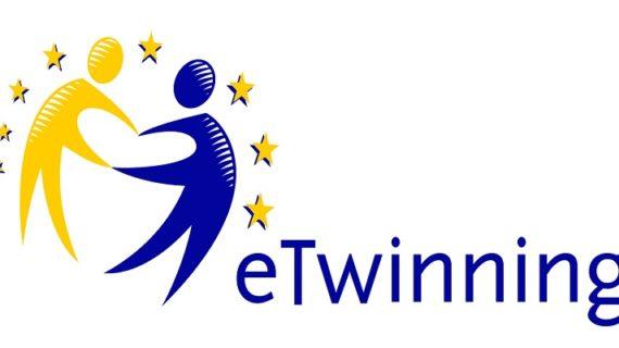 ETwinning: una riflessione sul futuro del mondo dell'istruzione