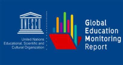 La Dc al fianco della Global Education Monitoring Report dell'UNESCO: un documento presentato all'Accademia dei Lincei di Roma.