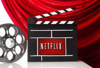 Film italiani prima al cinema e poi in streaming on line?