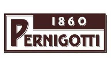 Pernigotti lo stabilimento di Novi Ligure : rischia la chiusura dopo 160 anni.