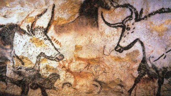 La vita dell'uomo di Neanderthal non era poi così pericolosa.