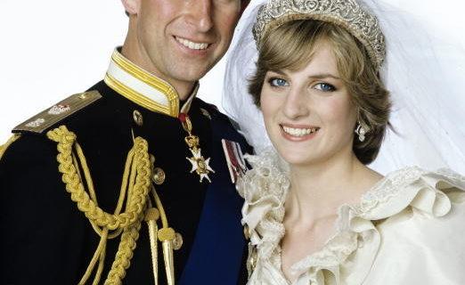 Lady Diana: emerge una nuova lettera, le dichiarazioni contro il principe Carlo.