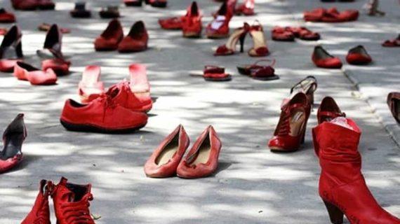 25 novembre: una riflessione sulla condizione femminile in Italia e nel mondo
