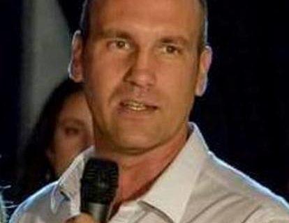 """Sabri Pinton (Lido di Comacchio/Ferrara): """"Importante pronunciamento del Consiglio di Stato a favore del comparto dei balneari !"""""""