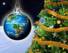 Paese che vai, Natale diverso: quello Ortodosso si festeggia il 7 gennaio.