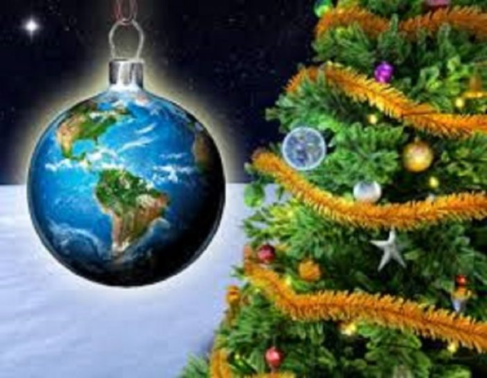 Data Natale Ortodosso.Paese Che Vai Natale Diverso Quello Ortodosso Si Festeggia