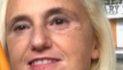 MARIA LEONE (DEMOCRAZIA CRISTIANA LOMBARDIA): E' IMPORTANTE UN IMPEGNO PRECISO DA PARTE DELLA D.C. SUI TEMI PER LA TUTELA DELL'AMBIENTE E DEL TERRITORIO.