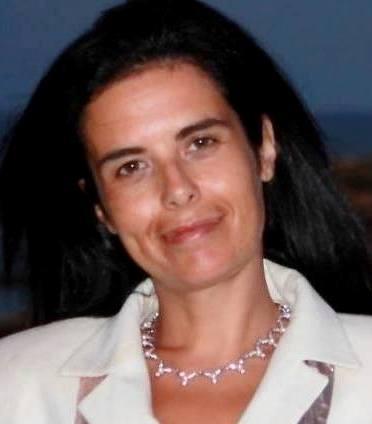 """La dott.ssa Gabriella Scalas (Catania) insignita del premio """"Alcide De Gasperi – anno 2018"""" su iniziativa della Democrazia Cristiana italiana."""
