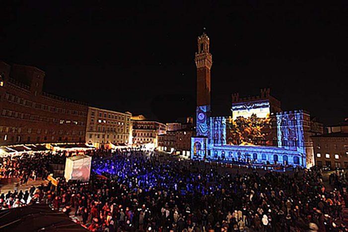 Capodanno 2019: i concerti nelle piazze italiane per chi vuol vivere forti emozioni.
