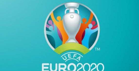 Sorteggio qualificazioni Europei 2020: nel girone dell'Italia Bosnia e Grecia.
