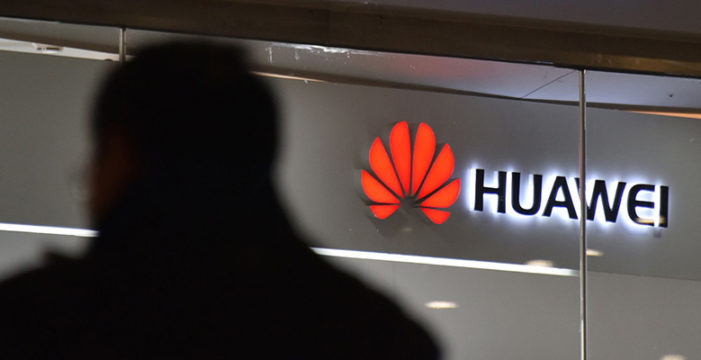 Che ne è del caso Huawei e di Meng Wanzhou, direttrice finanziaria e figlia del fondatore?