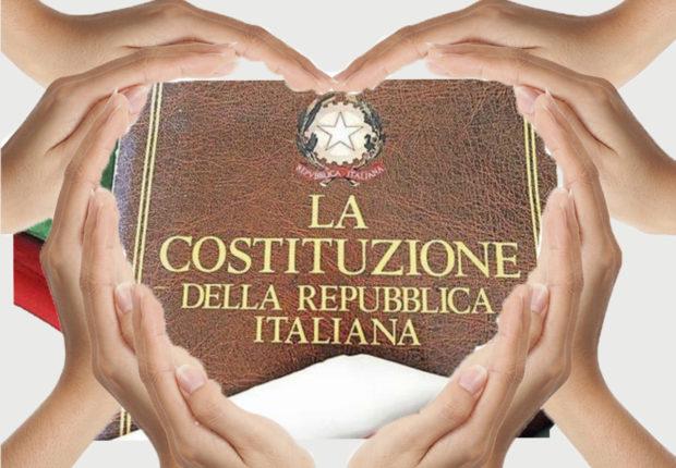 UNA COMMEDIA TUTTA ITALIANA !