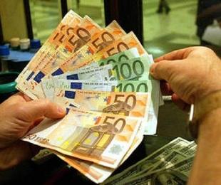 Fisco, arriva la (nuova) tassa unica sulla casa: altra trovata pre-elettorale?