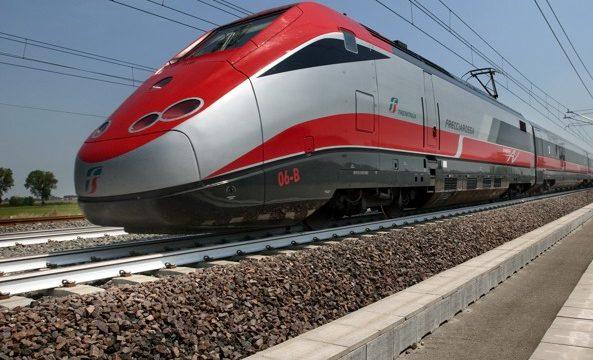 TAV : Torino -Lione, come stanno le cose.