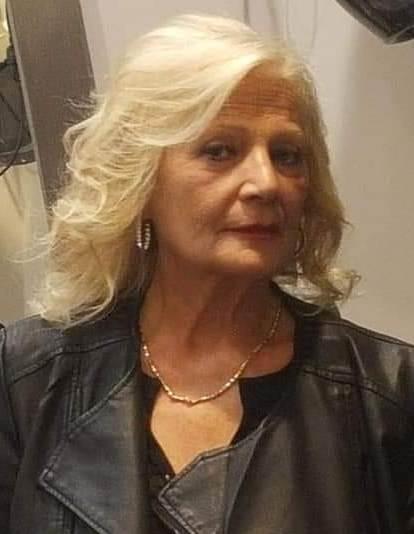 Dora Aliquò (D.C. Milano) è il nuovo Vice-Segretario nazionale del Mov. femminile e per le Pari Opportunità della Democrazia Cristiana italiana.