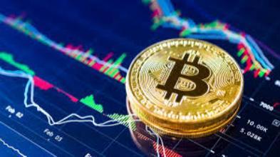 """Disastro Bitcoin : anno nero il 2018,  la Regina delle""""critpovalute"""" rischia di arrivare a quota zero""""?"""