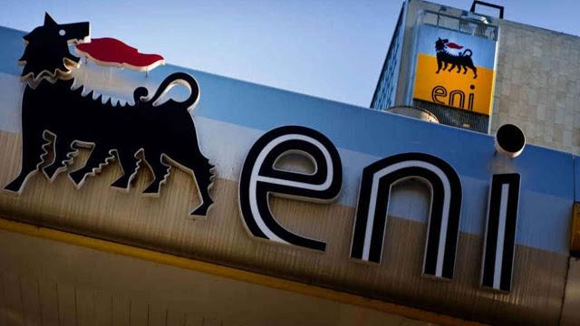 Il Premier Conte ad Abu Dhabi: siglato l'accordo tra Eni e Adnoc, ha valore strategico per l'Italia .