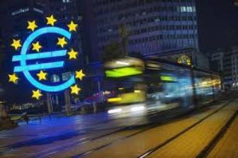 Venti anni di euro: le cose che non tutti conoscono sulla moneta Unica Europea.