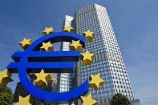 L'Euro compie 20 anni: è la moneta più stabile che sia mai stata creata
