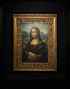 """Dal 17 settembre al 12 gennaio arriva """"Leonardo e il suo lascito  gli  artisti e le tecniche"""" 692724f3af7e"""