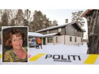 Rapita (In ottobre) la moglie di un miliardario: chiesti 9 milioni di euro in criptovaluta. (Scomparsi).