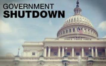 Lo shutdown più lungo della storia americana: il Presidente Trump è ha un bivio.