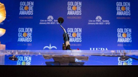 Golden Globe 2019: tutte le Nomination nella notte più lunga.