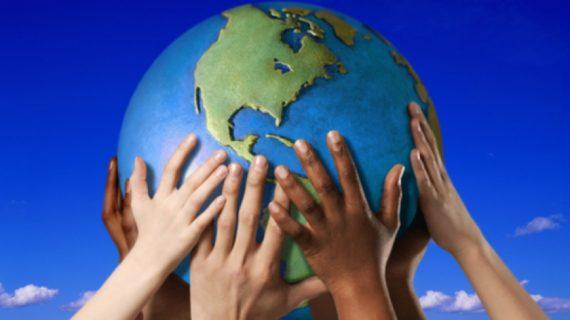 Economia solidale: il Rinascimento prossimo venturo !.