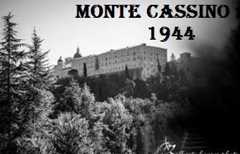 Cassino: 15 febbraio 1944 morte di un'abbazia. La ricostruzione storica del professor Mario Canciani.